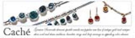 Picture for category Caché Bracelets