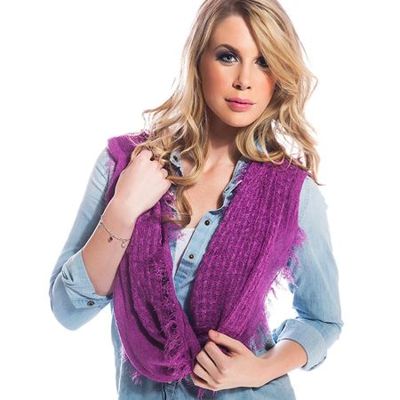 Picture for category Scarves