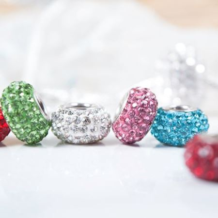 Picture for category Beads