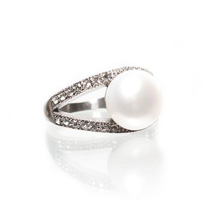 Picture for category Pearls Rings