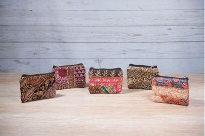 Picture of Mini Essentials Pouch