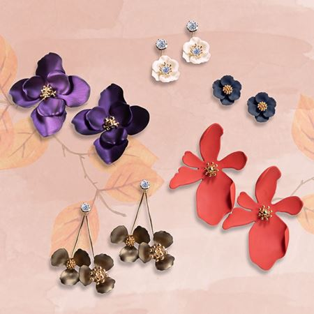 Picture for category BLU BOTANICALS FALL ASSORTMENT
