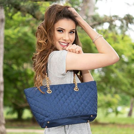 Picture for category 2019 SPRING HANDBAGS