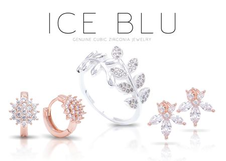 Picture for category ICE BLU