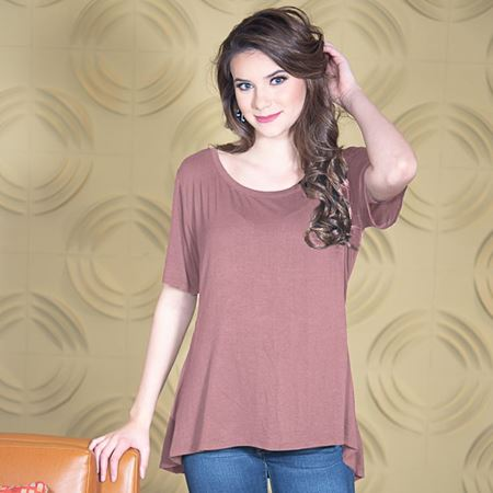 Picture for category T-SHIRTS & CAMIS