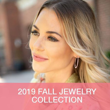 Picture for category 2019 FALL JEWELRY CATALOG
