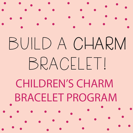 Picture for category BUILD A CHARM BRACELET
