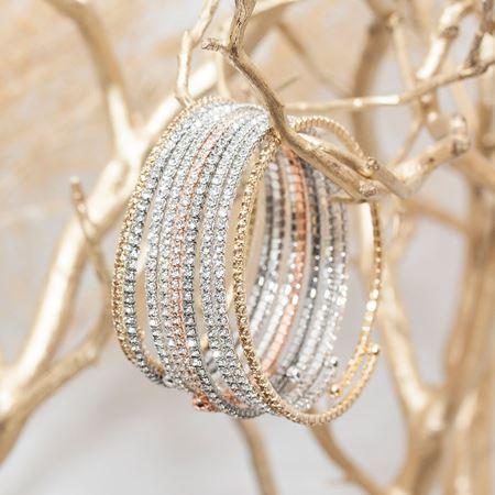 Picture for category Diamanda Bracelets