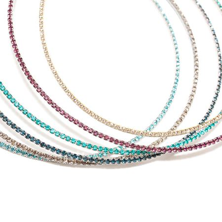 Picture for category Diamanda Necklaces