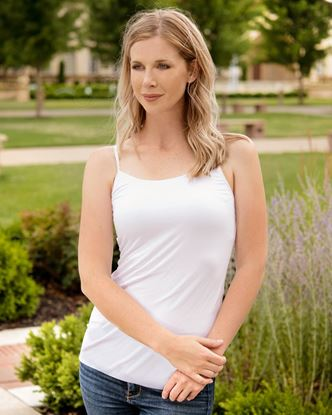 Picture of Camisole - White