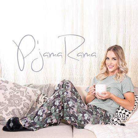 Picture for category P'JAMARAMA PAJAMAS