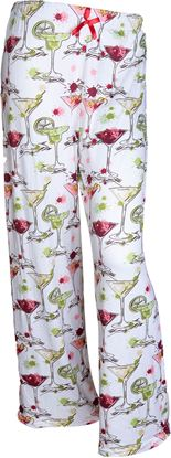 Picture of Pajama Pants - Happy Hour