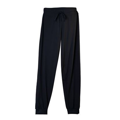 Picture of Jogger Pants - Black