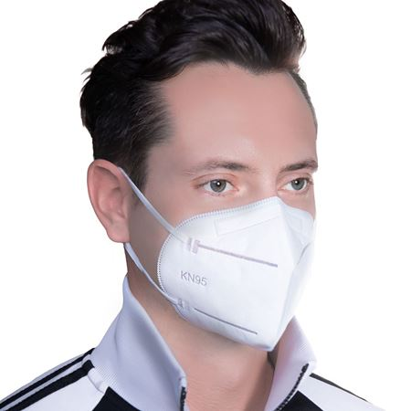 Picture for category MEDICAL MASKS